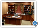 cherry_offices0001