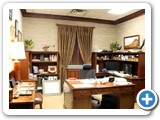 cherry_offices0002