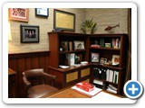 cherry_offices0004